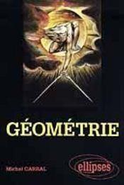 Geometrie - Intérieur - Format classique