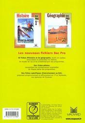 Kurohimé t.1 - 4ème de couverture - Format classique
