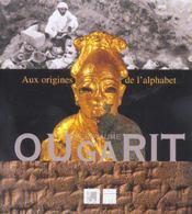 Le royaume d 'ougarit - Intérieur - Format classique