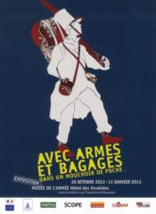 1939-1945 ; les arts sous l'occupation - 4ème de couverture - Format classique