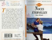 Noces Eternelles - Timely Matrimony - Couverture - Format classique