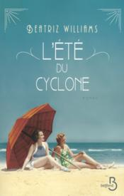Vente  L'été du cyclone  - Beatriz Williams