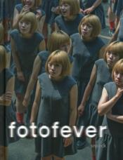 Fotofever 2015 ; photography art fair  - Collectif
