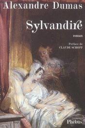 Sylvandire - Intérieur - Format classique