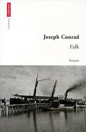Falk - Intérieur - Format classique