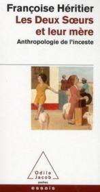 Dossier Mre-fils : les secrets d'une relation panouie