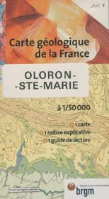 Oloron ste marie  - Collectif