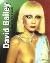 David Bailey Sillages De Beaute - Intérieur - Format classique