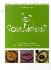Les scoubidous - Intérieur - Format classique