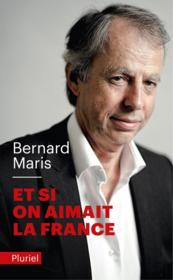 Vente  Et si on aimait la France  - Bernard Maris
