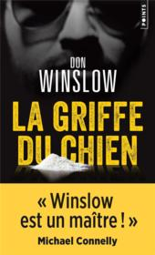 Vente  La griffe du chien  - Don Winslow