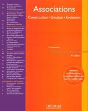 Les grands travaux de la Ve république - Couverture - Format classique