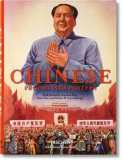 Vente  Chinese propaganda posters  - Collectif