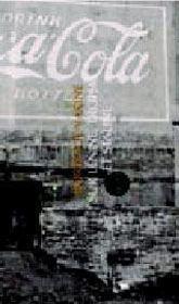 Sur Lénine, Trotski et Staline - Intérieur - Format classique