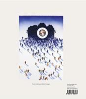 Mois de la photo à Paris 2012 - 4ème de couverture - Format classique