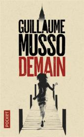 Vente  Demain  - Guillaume Musso