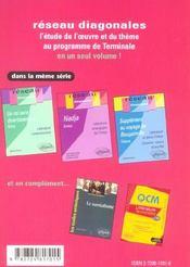 Perceval Ou Le Conte Du Graal Chretien De Troyes Grands Modeles Litteraires - 4ème de couverture - Format classique