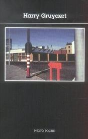 Harry gruyaert - Intérieur - Format classique