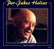 Per-Jakez Helias Sv 36 - Couverture - Format classique