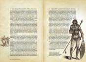 Encyclopédie de l'imaginaire celtique - Un monde enchanté - Couverture - Format classique