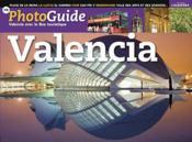 Valencia - Couverture - Format classique