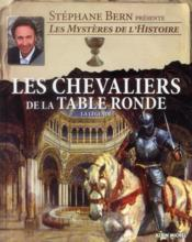 Vente  Les chevaliers de la table ronde  - Stephane Bern