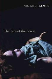 Vente livre :  The turn of the screw ; and other short fiction  - Henry James