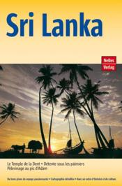 Vente  Sri lanka  - Collectif - Xxx