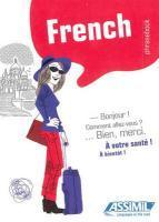 French (édition 2010)  - Gabriele Kalmbach