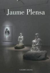 Jaume Plensa  - Collectif