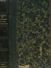La Vraie Figure Du Pere Foucauld - Couverture - Format classique
