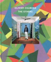 Vente livre :  The others  - Olivier Cullman