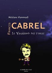 Cabrel, le vagabond des étoiles - Intérieur - Format classique