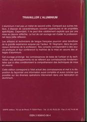 Rantanplan t.7 ; le fugitif - 4ème de couverture - Format classique