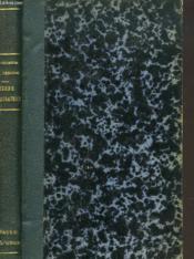 La Terre Restauratrice - Couverture - Format classique