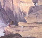 D'Irlande... Paysages Dans Les Collections D'Arts Graphiques De La National Gallery Of Irlande - Intérieur - Format classique