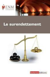 Vente  Le surendettement  - Collectif
