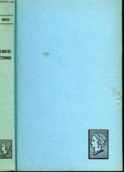 O Mon Bel Etranger. Collection : Belle Helene. Club Du Roman Feminin. - Couverture - Format classique