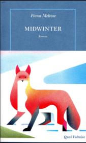 Midwinter  - Fiona Melrose