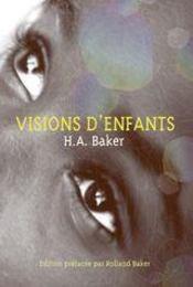 Visions d'enfants - Intérieur - Format classique