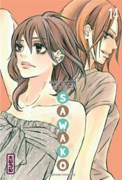 Sawako t.14