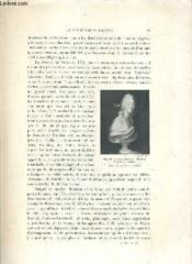 Histoire De L'Art - Fascicule N° ? - Incomplet ?. - Couverture - Format classique