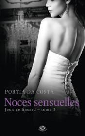 film erotique ado quinquagenaire erotique