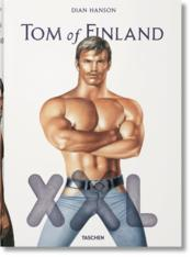 Vente  Tom of Finland XXL  - Collectif