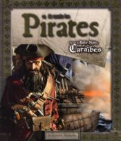 Vente livre :  Le monde des pirates  - William Teach