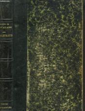 Talleyrand - Couverture - Format classique
