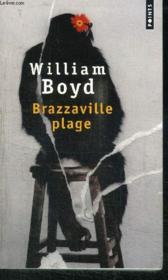 Vente  Brazzaville plage  - Boyd/Besse - William Boyd