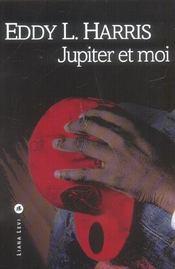 Jupiter et moi - Intérieur - Format classique