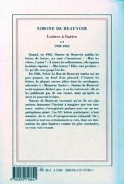 La réincarnation ; le chaînon manquant du christianisme - 4ème de couverture - Format classique