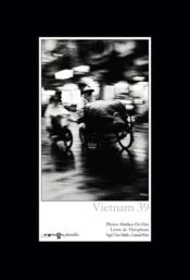 Vente livre :  Vietnam 39  - Mathieu Do Duc